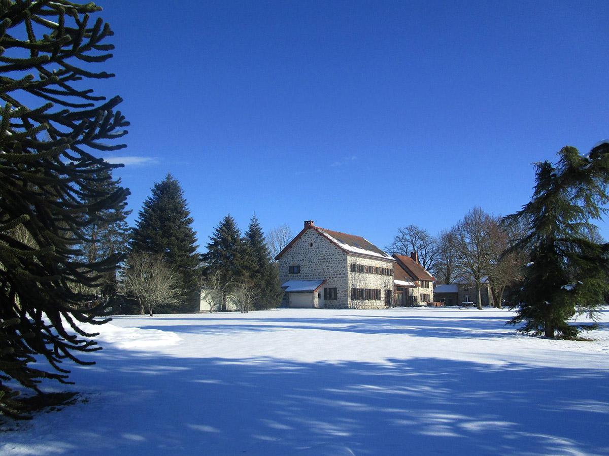 la-maison-leparc-hiver-01