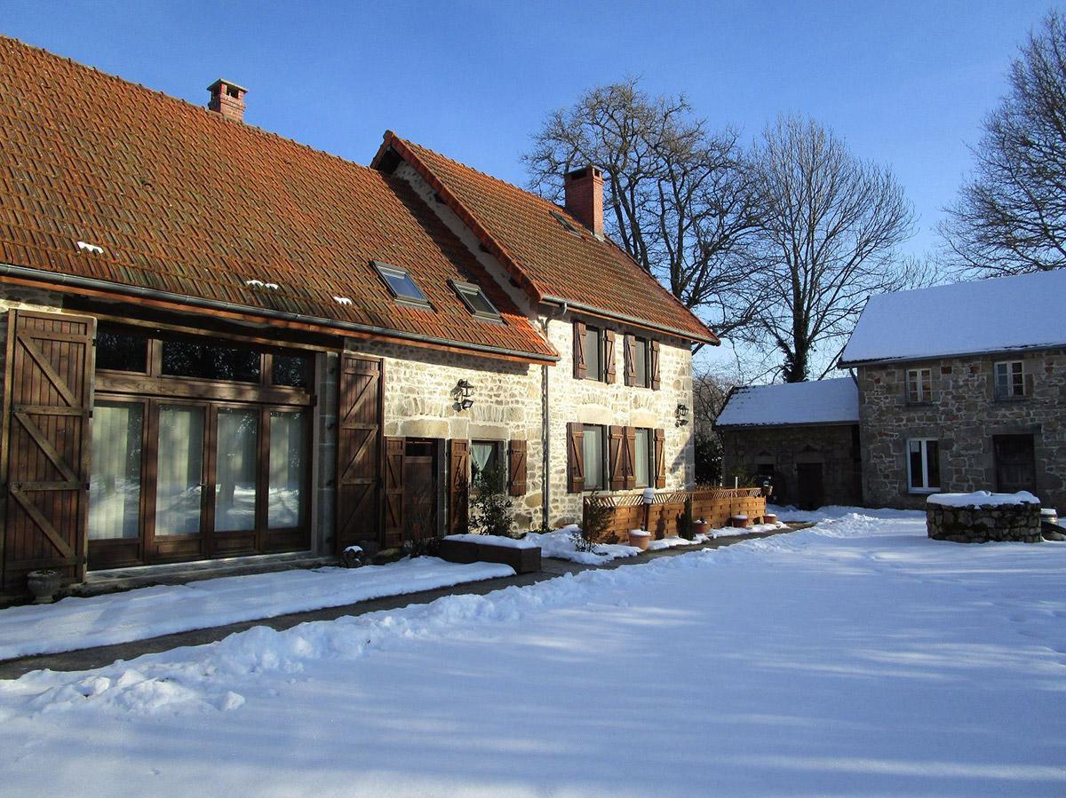 la-maison-leparc-hiver-04