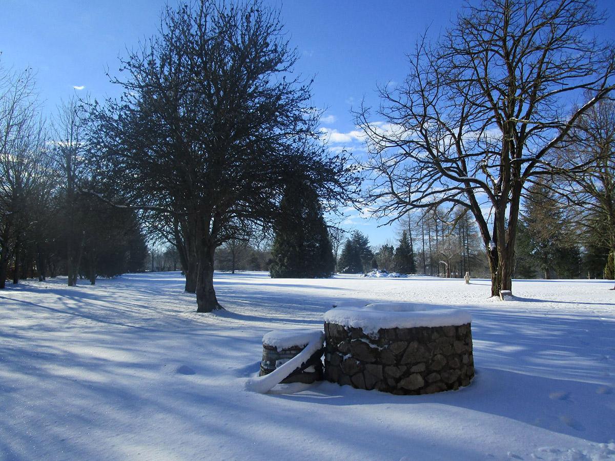 la-maison-leparc-hiver-05